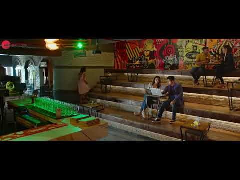 lae dooba song ringtone from aiyaari movie