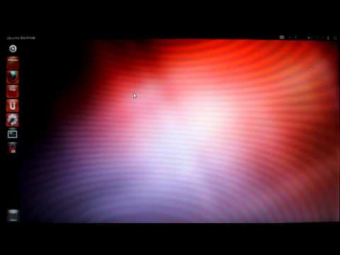 How to Install Ubuntu 12.04 on an ARM Samsung Series 3 Chromebook