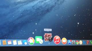 Trải nghiệm hệ điều hành Mac OS