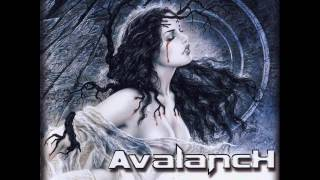 Watch Avalanch One Hundred Times video