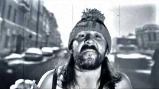 Клип Ленинград - Нет, равно ещё однажды нет