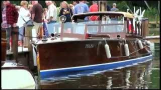 Download Lagu 2014 Gull Lake Classic Boat Show Gratis STAFABAND