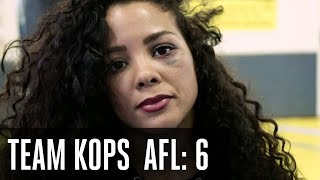 Denise Kielholtz de Ring In! | TEAM KOPS #6