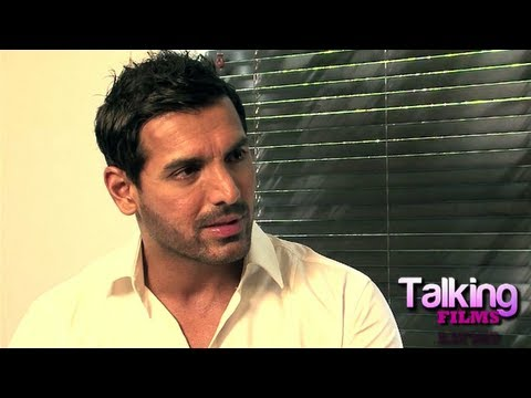 Salman Khan Is A Real Superstar - John Abraham