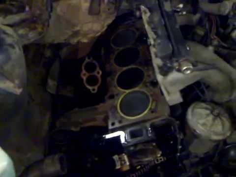 316i E36 Turbo Bmw E36 316i M43