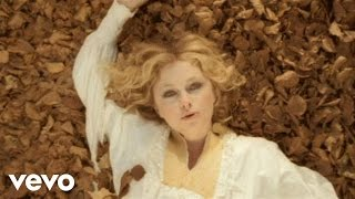 Watch Goldfrapp AE video