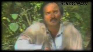 download lagu Masood Malik Ptv -hum Tum Hon Gey Badal Ho gratis