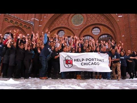 chicago angel tree christmas