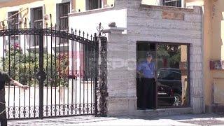 A1 Report - Kërkoi favore seksuale, pranga Shefit të policisë së Velipojës