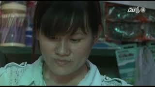 VTC14_Nhiều cô dâu Việt sống hạnh phúc với chồng Trung Quốc