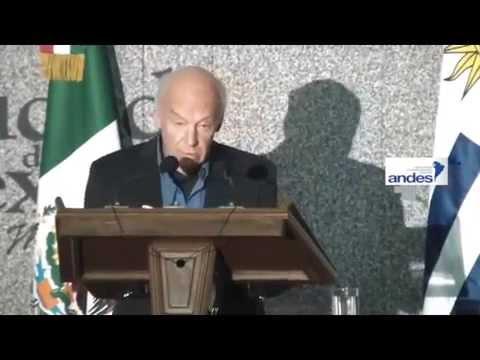 Muere Eduardo Galeano y Gunter Grass