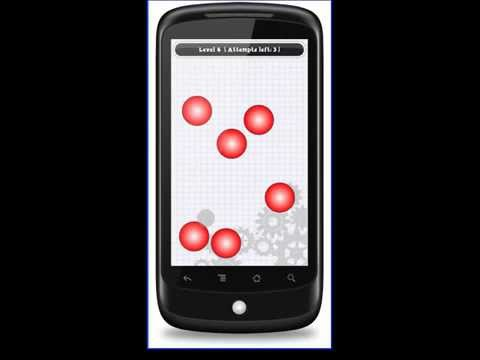 Brain Age Test Free APK Cover