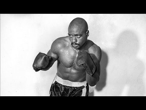 "Rubin ""Hurricane"" Carter Dies at 76: Wrongly Jailed Boxer Championed Justice After Winning His Own"