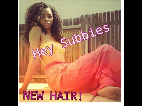 Outre Baby Soft Wave