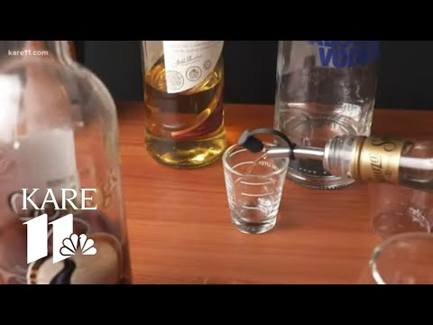 KARE 11 Investigates: Minneapolis bar cited for overserving alcohol