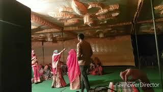Rajasthani song Chhoriya javo ni mhara raj bhanwar sa ne