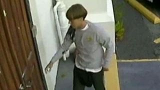 Jury to see video of Dylann Roof's confession