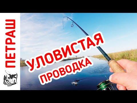 РЫБА с каждого заброса!!! Твичим на силикон! Рыбалка зимой на спиннинг