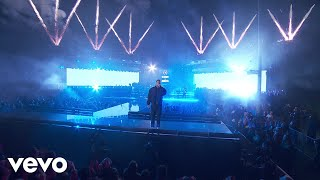 Download Thunder Live From College Football National Championship Halftime Performance2019