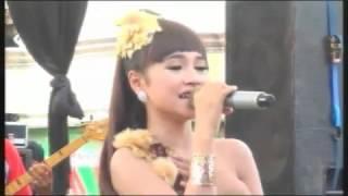 download lagu Tiada Guna - Voc.tasya Rosmala Live Tegal 2017 gratis