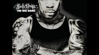 Watch Busta Rhymes Legend Of The Fall Offs video