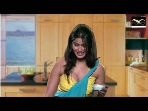 Savita bhabhi ke Sexy Solutions on Creamy White Curd