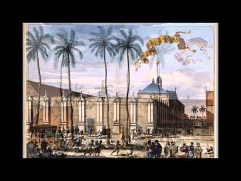 Dutch East Indies 1602-1949 Part I