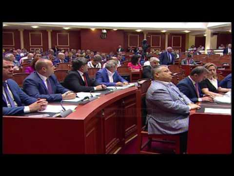 Meta i drejtohet Lu: Unë nuk bëj lojë! - Top Channel Albania - News - Lajme