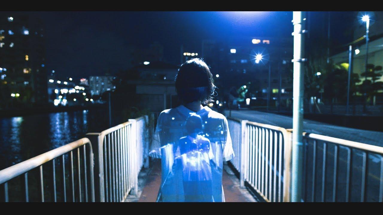 """CRUNCH - リミックスアルバム「てんきあめリミックス」2018年11月21日配信限定リリース """"Eternal (Limited Loverz remix)""""のMV(Short Ver.)を先行公開 thm Music info Clip"""