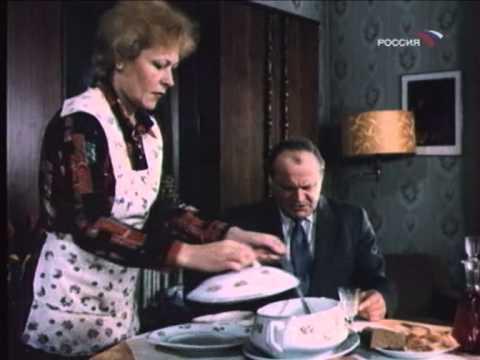 Фитиль Не дай бог! (1972) смотреть онлайн