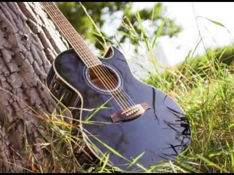 Greatest Guitar Songs Ever Compilation!!! Best Acoustic Guitar Music  Classical Guitar Solo Playlist