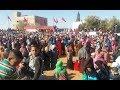15 morts dans une bousculade lors d'une distribution alimentaire à Essaouira au Maroc .