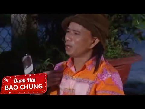 [Hài kịch] THẰNG VÔ DUYÊN 4 - Bảo Chung