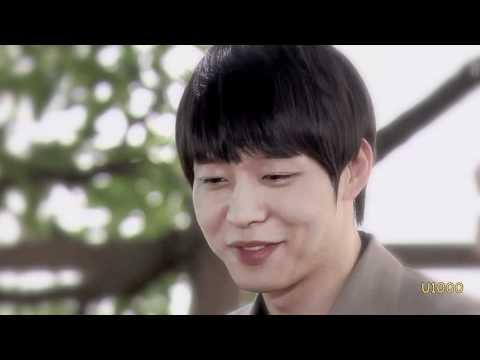 YuChun, Miss Ripley OST - 너를 위한 빈자리, 박유천