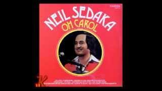 Watch Neil Sedaka King Of Clowns video