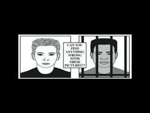 Juvenile Justice System Free Juvenile Justice System