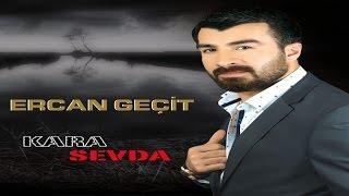 Ercan Geçit - Senin Gibisi - Arabesk Tam Full Damar Şarkılar