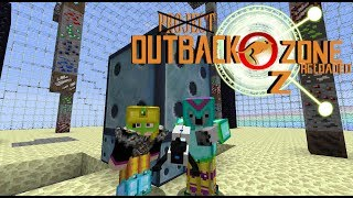 project ozone 2 skyblock