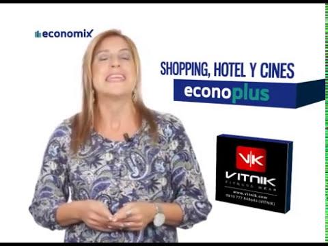 Economix - Programa 348 - 5/4/2012 - Quiebras Personales