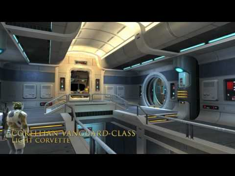 star wars old republic ships. Star Wars The Old Republic
