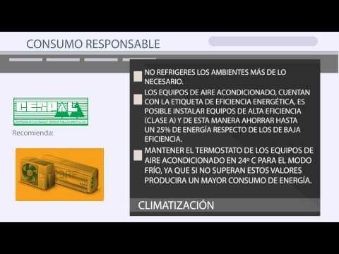 Comercial Cespal   Consejos climatizacion