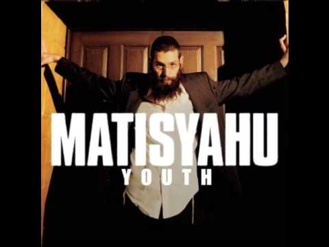 Matisyahu - Late Night In Zion