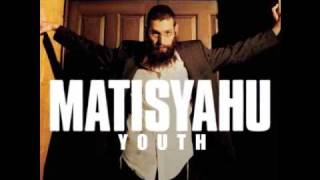 Watch Matisyahu Late Night In Zion video