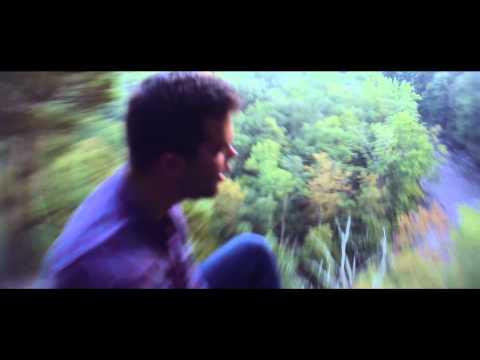 Balance And Composure - Tiny Raindrop