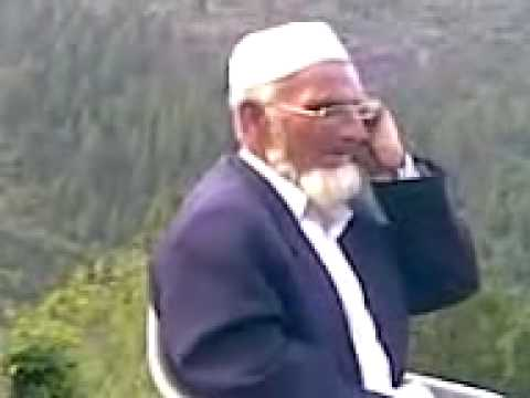 RAWALAKOT FUNNY