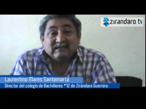 Revista regional sobre temas de interes - Revista Huetamo Hoy