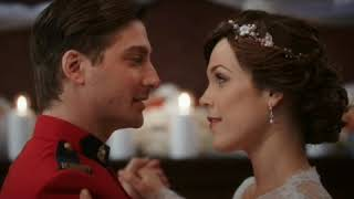 Jack & Elizabeth's Wedding | On Location