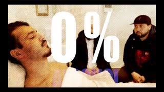 0 % Alcohol: Aflevering 22