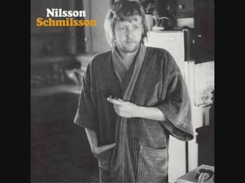 Harry Nilsson - Driving Along