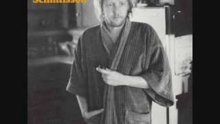 Watch Harry Nilsson Driving Along video